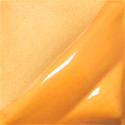 LUG-65 Orange (2 oz) Amaco Underglaze