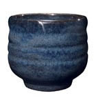 Amaco Potters Choice PC-12 Blue Midnight 25 Pounds Dipping
