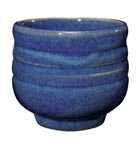 PC-23 Indigo Float 25 Pound Dry Dipping Glaze