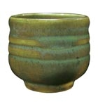 PC-25 Amaco Potter's Choice Textured Turquoise Glaze Pint