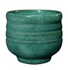 PC-27 Amaco Potters Choice Tourmaline Glaze Pint