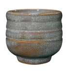 PC-34 Amaco Potters Choice Light Sepia Glaze 25 lbs dry dipping