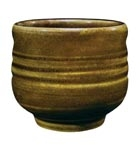 PC-34 Amaco Potters Choice Light Sepia Glaze Gallon