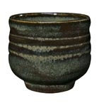 PC-36 Amaco Potters Choice Ironstone Glaze 25 lbs dry dipping