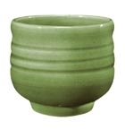 PC-40 Amaco Potters Choice True Celadon Glaze 25 pounds dry for dipping