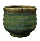 PC-42 Amaco Potters Choice Seaweed Glaze Gallon