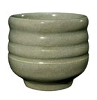 PC-43 Amaco Potters ChoiceToasted Sage 25 Pound Dry Dipping Glaze