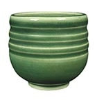 PC-45 Amaco Potters Choice Glaze Dark Green Pint