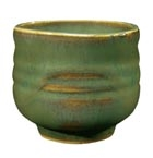 PC-46 Amaco Potters Choice Glaze Lustrous Jade 25 Pounds Dry for Dipping