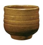PC-50 Amaco Potter's Choice Shino Glaze 25 Pound Dry Dipping Glaze