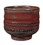 PC-53 Ancient Jasper Amaco Potters Choice Glaze Pint