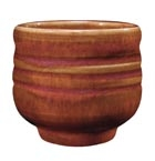 PC-55 Amaco Potters Choice: Chun Plum Glaze Pint