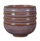 PC-57 Amaco Potters Choice: Smokey Merlot Glaze Gallon
