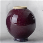 PC-70 Copper Red (PINT) Amaco Potter's Choice Glaze