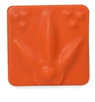 SM-68 ORANGE (PINT) Amaco Satin Matte Glaze