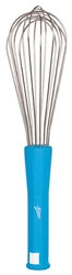 "Small Whisk 25Cm (9.8"")"