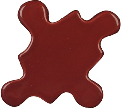 Amaco Teachers Palette TP-52 Raspberry Pint