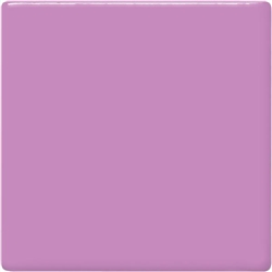 Amaco Teachers Palette TP-54: Lilac Pint