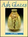 Ash Glazes By Phil Rogers. 2Nd Ed.: Book