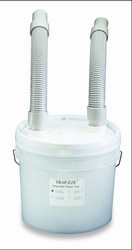 Trap-Eze 3.5 Gallon Sink Trap REPLACEMENT BUCKET