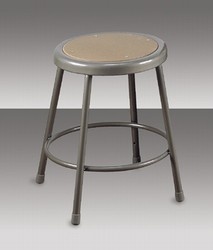 Brent Potters Stool