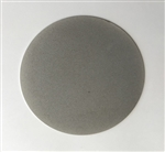 "12"" Diamond Grinding Disc (120 grit) for Glass and Ceramics"
