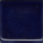 Coyote Glaze 008 Cobalt Blue 25 Lb Bag