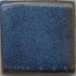 Coyote Glaze 009 CROC BLUE (5 Pounds Dry)