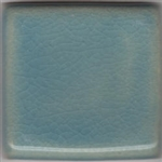Coyote Glaze 013 Light Blue (10Lb Dry)