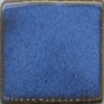 Coyote Glaze 016 MOTTLED BLUE (5 Pounds Dry)