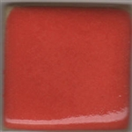 Coyote Glaze 017 Red Orange (10Lb Dry)