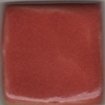 Coyote Glaze 019 Red (10Lb Dry)