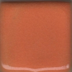 Coyote Glaze 020 Orange