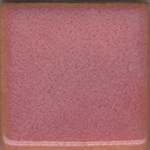 Coyote Glaze 021 Sunset Pink