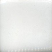 Coyote Glaze 023 WHITE (5 Pounds Dry)