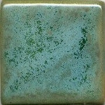 Coyote Glaze 026 GUN METAL GREEN (5 Pounds Dry)