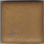Coyote Glaze 027 Toshi Brown