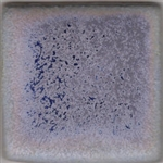 Coyote Glaze 028 Blue Purple 25 Pounds Dry