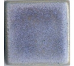 Coyote Glaze 028 BLUE PURPLE (5 Pounds Dry)