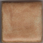 Coyote Glaze 032 Rust Brown