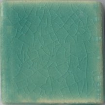 Coyote Glaze 036 CRAZED COPPER (5 Pounds Dry)