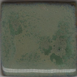 Coyote Glaze 038 Pams Green