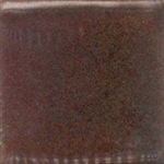 Coyote Glaze 040 SATURATED IRON (5 Pounds Dry)