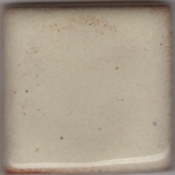 Coyote Glaze 045 Light Shino (10Lb Dry)