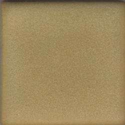Coyote Glaze 049 Iron Matt (10Lb Dry)