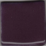 Coyote Glaze 053 PANSY PURPLE (5 Pounds Dry)