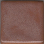 Coyote Glaze 066 Jb'S Brown - 25Lb Bag