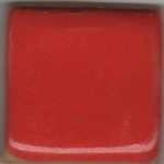Coyote Glaze 071 - Really Red 25 Lb Bag