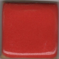 Coyote Glaze 071 Really Red