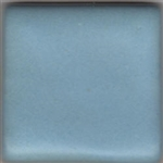 Coyote Glaze 075 Baby Blue Satin (10Lb Dry)